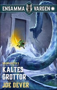 KATLES GROTTOR