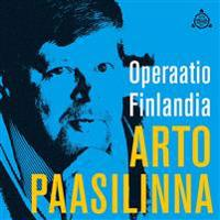 Operaatio Finlandia