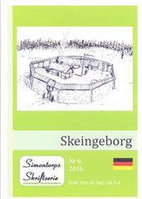 Skeingeborg (Deutsch)
