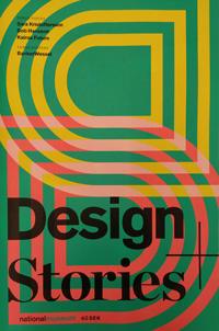 Design Stories (eng)