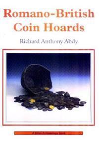 Romano-british Coin Hoards