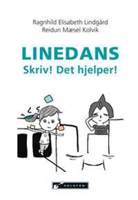 Linedans - Ragnhild Elisabeth Lindgård, Reidun Mæsel Kolvik | Ridgeroadrun.org
