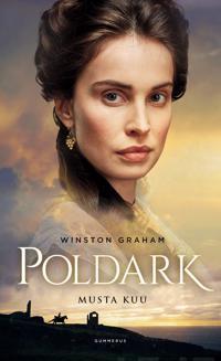 Poldark - Musta kuu