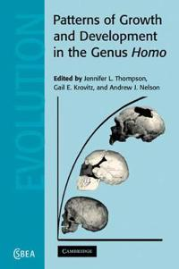 Cambridge Studies in Biological and Evolutionary Anthropology