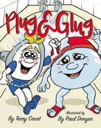 Plug & Glug