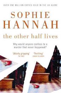 Other half lives - culver valley crime book 4