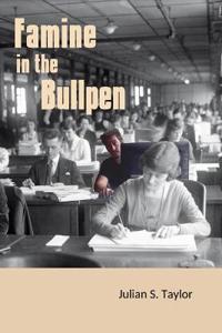 Famine in the Bullpen