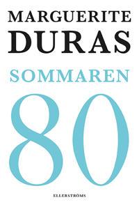 Sommaren -80