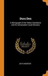 Dura Den