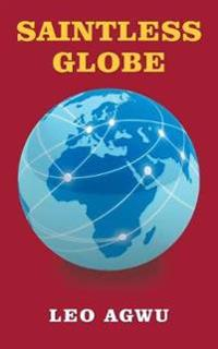Saintless Globe