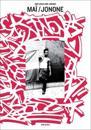 Mai / Jonone