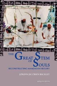 The Great Stem of Souls