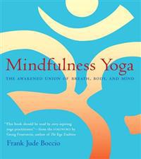 Mindfulness Yoga