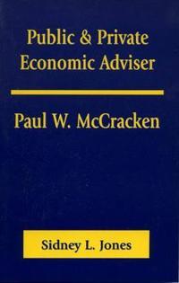 Public & Private Economic Adviser