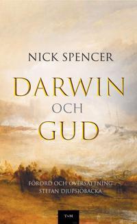 Darwin och Gud