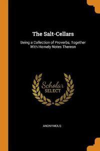 The Salt-Cellars