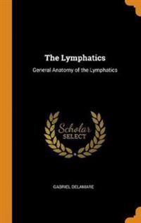 The Lymphatics