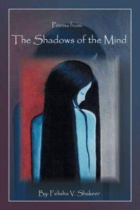 Poems from Shadows of the Mind
