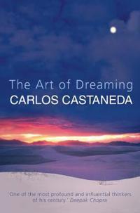 Art of Dreaming