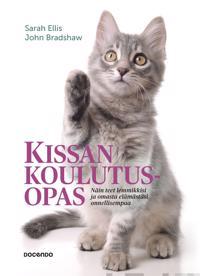 Kissan koulutusopas