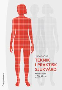 Jacobsons teknik i praktisk sjukvård