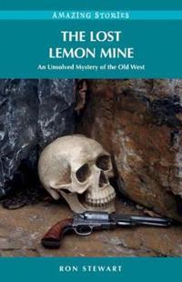 Lost Lemon Mine