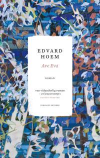 Ave Eva - Edvard Hoem   Ridgeroadrun.org