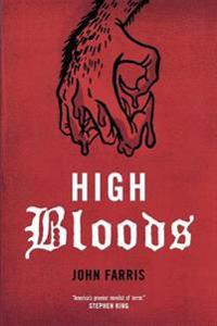 High Bloods