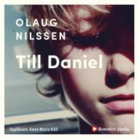 Till Daniel