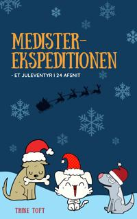 Medister-ekspeditionen
