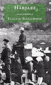 Härjare : Skånska stridsbilder - Illgud Illgudson | Laserbodysculptingpittsburgh.com