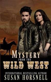 Protecting Della