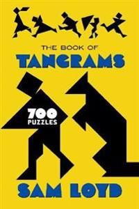 The Book of Tangrams