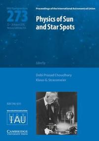 Physics of Sun and Star Spots