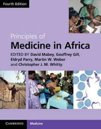 Principles of Medicine in Africa