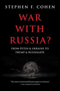 War with Russia