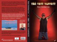 Tro Vett Vanvett