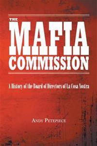 The Mafia Commission