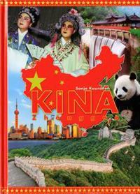 KINA - Zhongguo