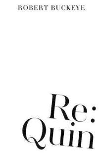 Re Quin
