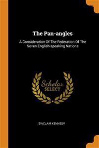 Pan-angles