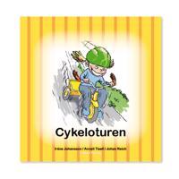 Cykeloturen