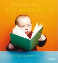 God leseutvikling; kartlegging og øvelser