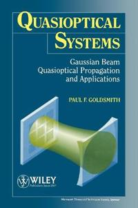 Quasioptical Systems