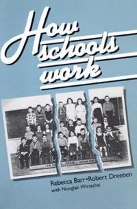 How Schools Work