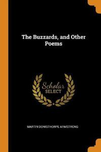 The Buzzards, and Other Poems