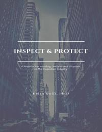 Inspect and Protect