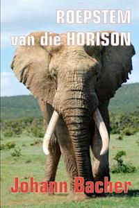 Roepstem Van Die Horison