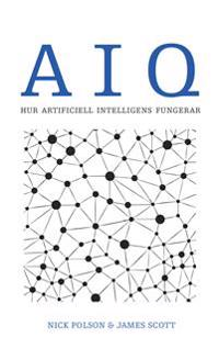 AIQ : hur artificiell intelligens fungerar