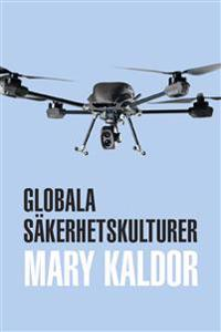 Globala säkerhetskulturer